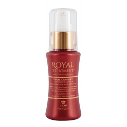 New CHI Royal Treatment Pearl Complex / Perłowa Kuracja 59 ml