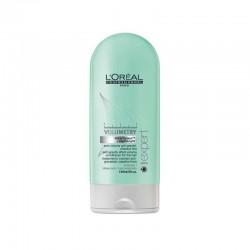L'Oréal Volumetry Odżywka 150 ml