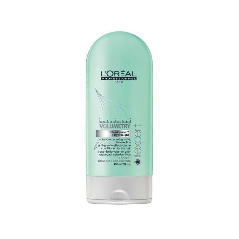 L'Oréal Volumetry Odżywka 150 ml