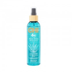 CHI Aloe Vera Spray odżywiający do loków 177 ml