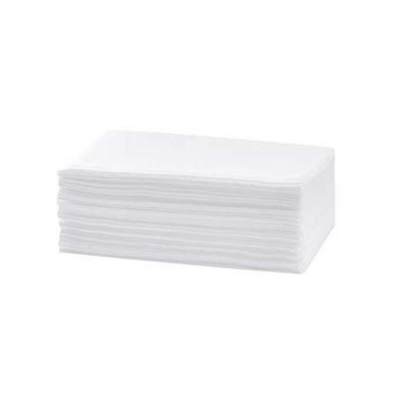 Ręczniki bawełniane do osuszania Bio-Eko (30 sztuk)
