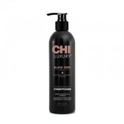 CHI Luxury Black Seed Oil Odżywka nawilżająca 739 ml