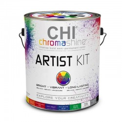 CHI Chromashine Artist KIT