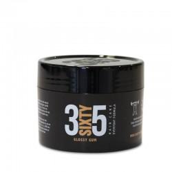 3SIXTY5 - Glossy Gum 75ml (morelowy)