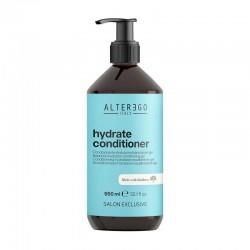 Alter Ego Hydrate Odżywka ultralekka do włosów suchych i matowych 950 ml