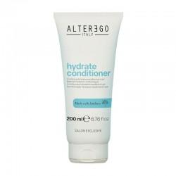 Alter Ego Hydrate Odżywka ultralekka do włosów suchych i matowych 200 ml