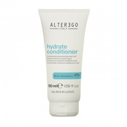 Alter Ego Hydrate Odżywka ultralekka do włosów suchych i matowych 50 ml