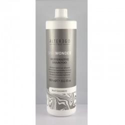 Alter Ego SheWonder Szampon regenerujący 950 ml | Restorative Shampoo
