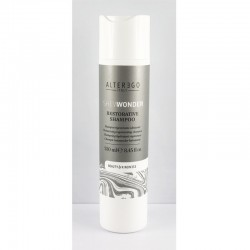 Alter Ego SheWonder Szampon regenerujący 250 ml | Restorative Shampoo