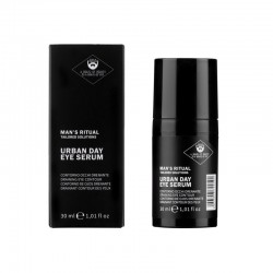 Dear Beard Man's Ritual Urban Day Eye Serum 30 ml