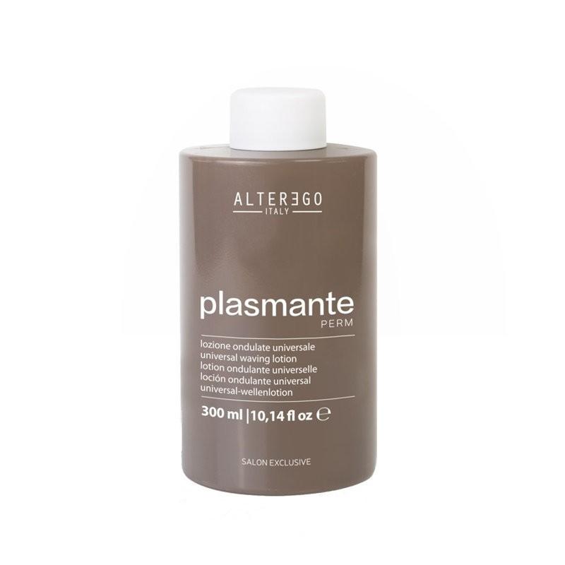Alter Ego Plasmante Perm Universal Waving Lotion 300 ml