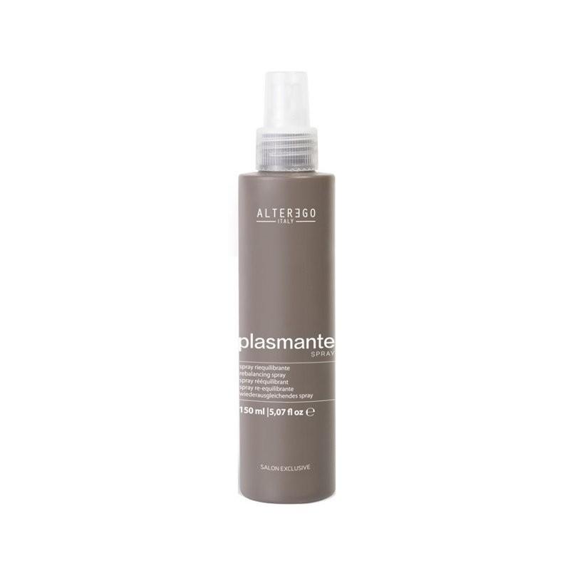 Alter Ego Plasmante Rebalancing spray 150 ml