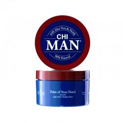 CHI MAN Palm of Your Hand Pomada do włosów 85 g
