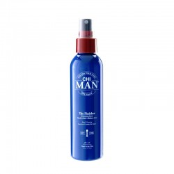 CHI MAN The Finisher Spray do stylizacji 177 ml