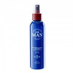 CHI MAN Low Maintenance Spray dodający tekstury 177 ml