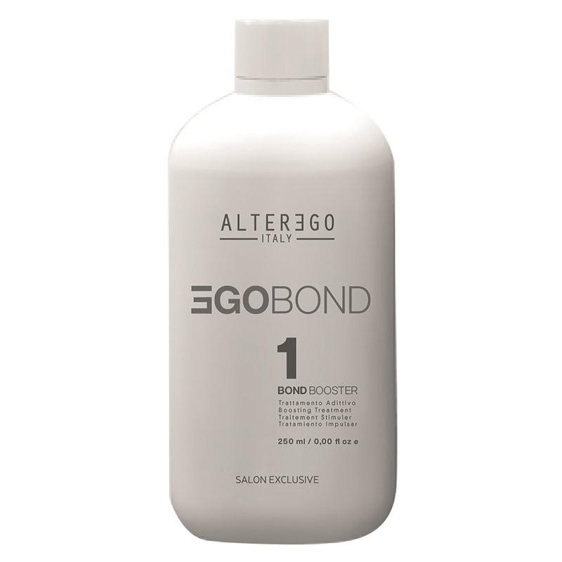 Alter Ego EgoBond Krok 1 Bond Booster 250 ml [4488]