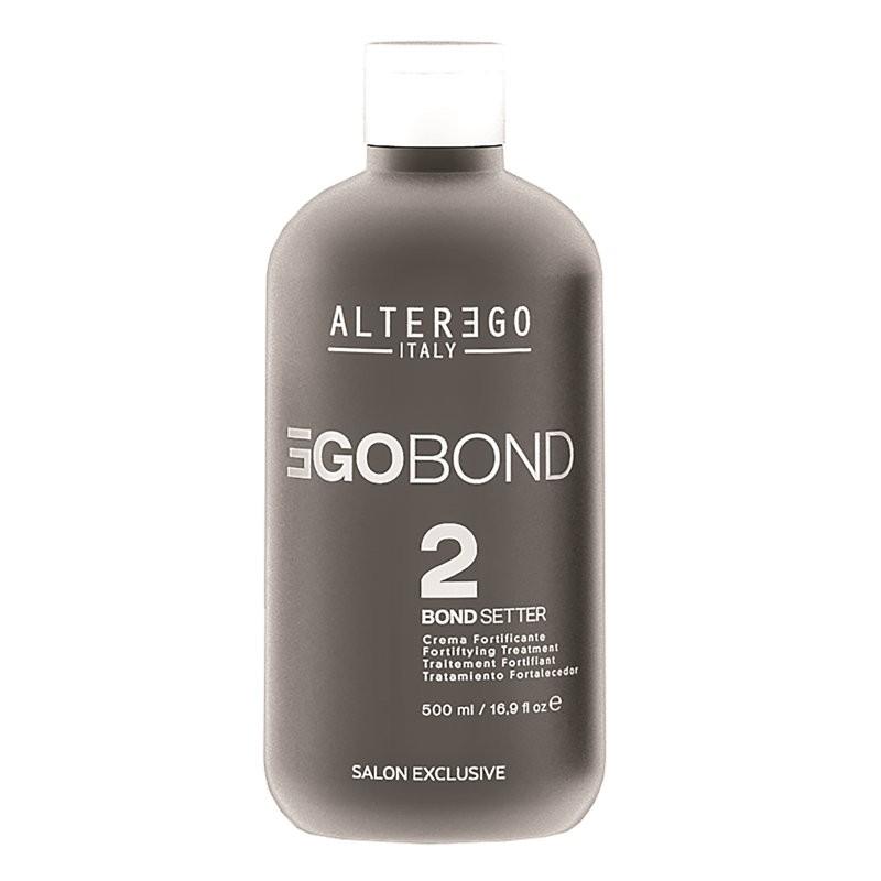 Alter Ego EgoBond Krok 2 Bond Setter 500 ml [4489]