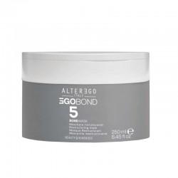 Alter Ego EgoBond Krok 5 Bond Mask 250 ml [2413]