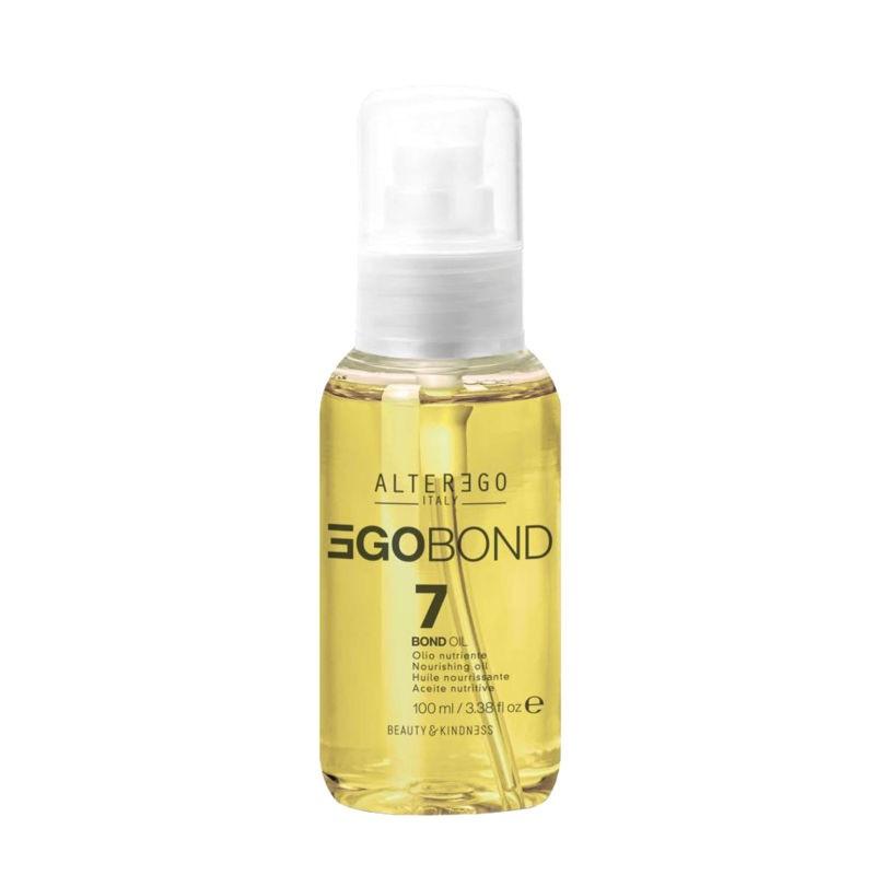 Alter Ego EgoBond Krok 7 Bond Oil 100 ml [2415]