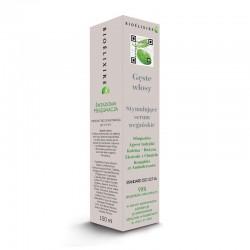 Bioelixire Gęste Włosy Serum wegańskie 150 ml