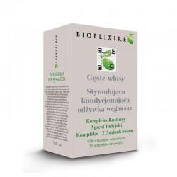 Bioelixire Gęste Włosy Odżywka 300 ml