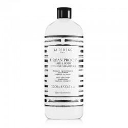 Alter Ego Urban Proof Hygiene Shampoo 1000 ml