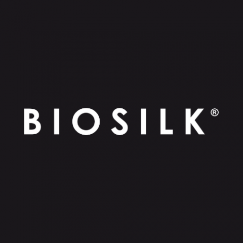 Farouk Biosilk