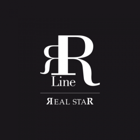 Real Star / RR Line