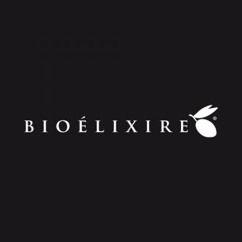 Bioelixire