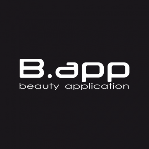 B.app