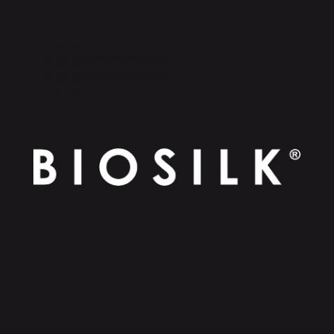 Promocje Biosilk