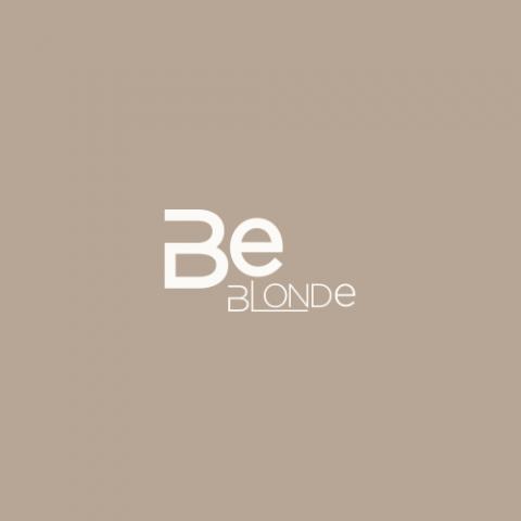 Alter Ego Be Blonde