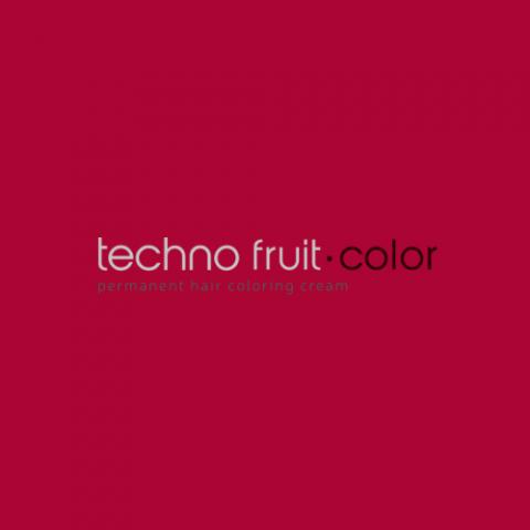 Alter Ego Technofruit Color