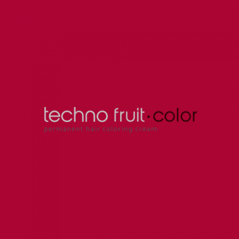 Technofruit Color