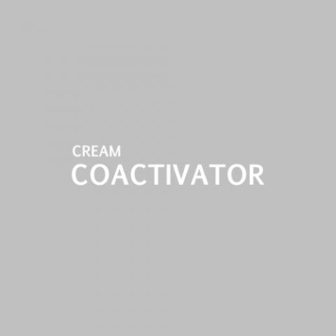 CoActivator Cream