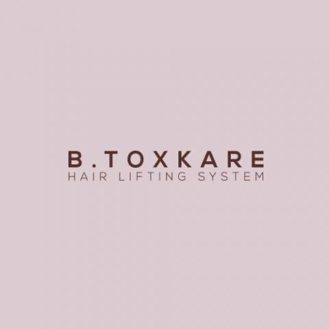 B.TOXKARE