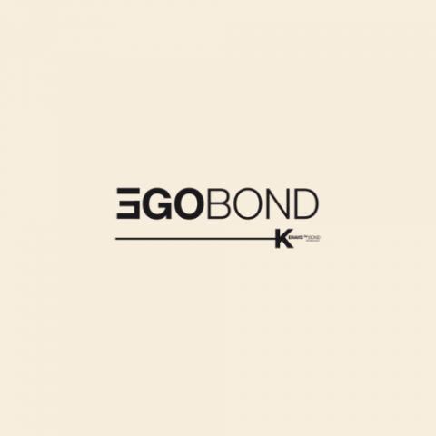 Alter Ego EgoBond + EgoMaintain