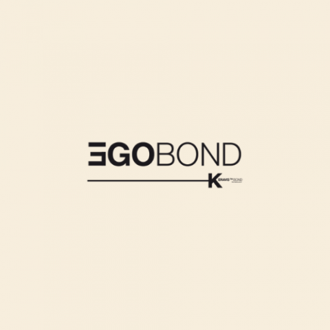 EgoBond + EgoMaintain