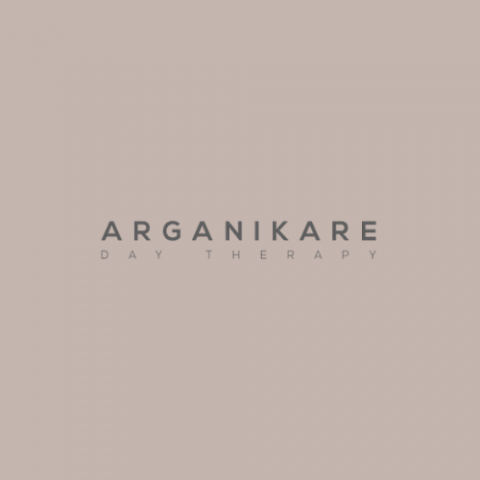 Alter Ego Arganikare Day Therapy