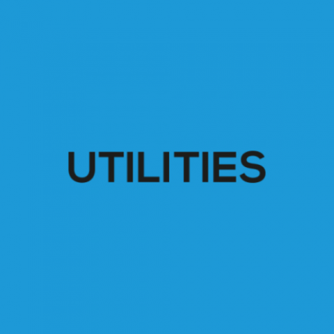 Color Utilities