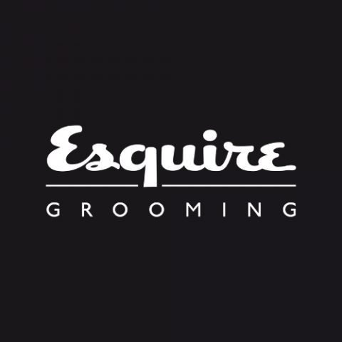 Promocje Esquire
