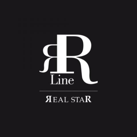 Promocje REAL STAR / RR LINE