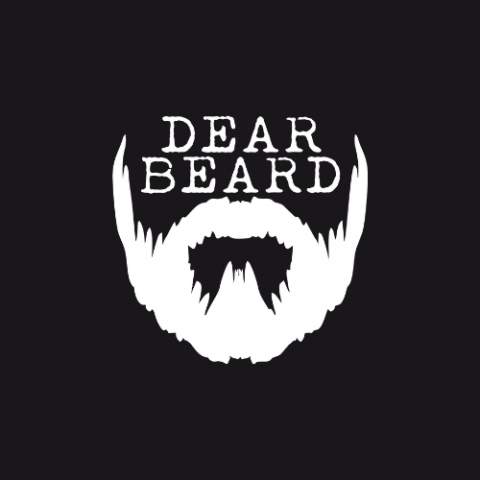 Promocje Dear Beard