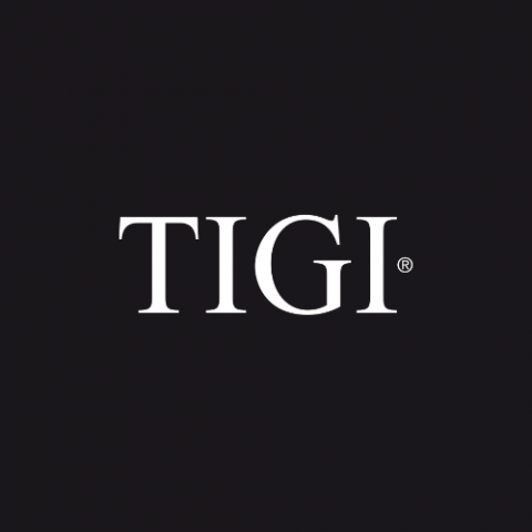 Promocje TIGI