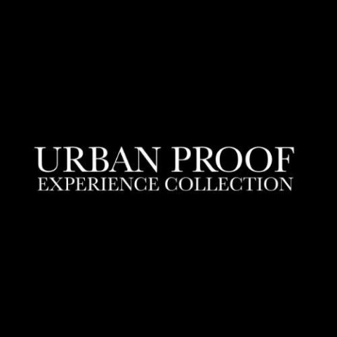 Alter Ego Urban Proof