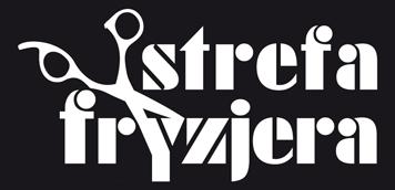 StrefaFryzjera.com